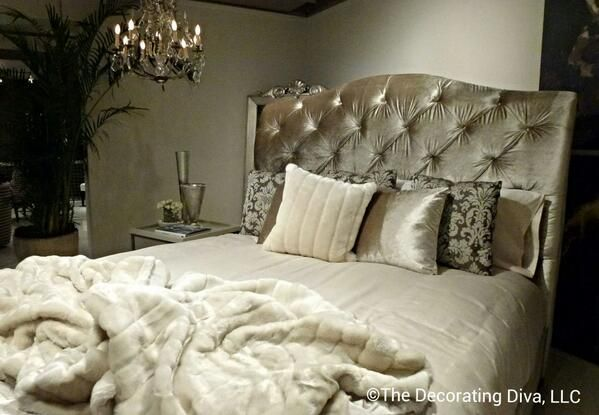 Sets 1950s Furniture Style Bedroom
