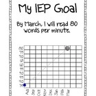 564 best Education & special Ed images on Pinterest