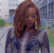 ideas black women