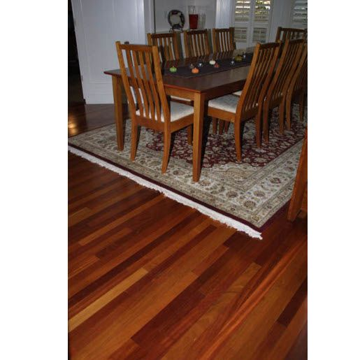 8 best images about Brazilian Cherry Hardwood Flooring on