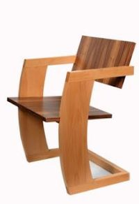 cool chair design!!!! | Home | Pinterest | Stains, Design ...