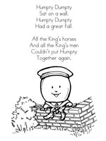 25+ best ideas about Nursery Rhymes Collection on