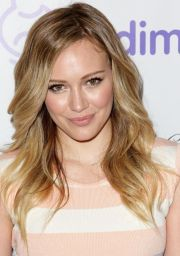 hilary duff collection of ideas