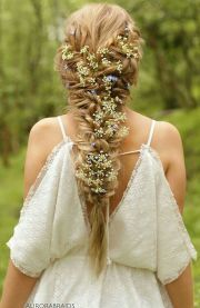 ideas medieval hairstyles