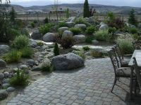 17 Best images about Garden - Park Like Yards on Pinterest ...