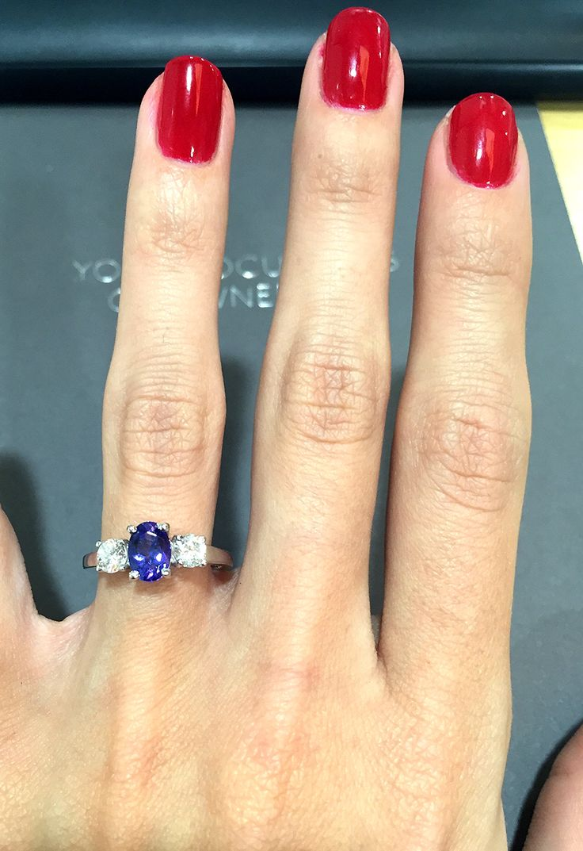 Best 20 Diamond stores ideas on Pinterest  Wide rings