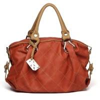 1000+ ideas about Handbags Online Shopping on Pinterest