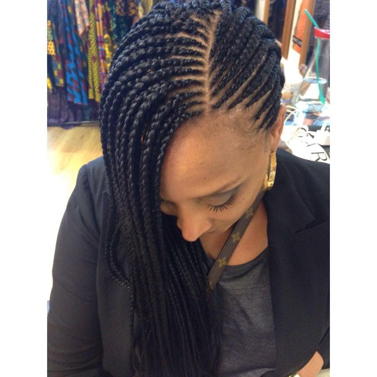 Braids, Twists, and Designs: a collection of ideas to try