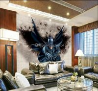 Top 25 ideas about Free 3d Wallpaper on Pinterest | Free ...
