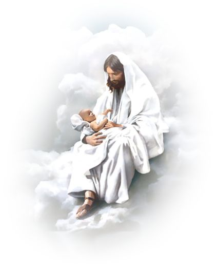 tubes png angeles | Tubes religion (108) | deseos de ...