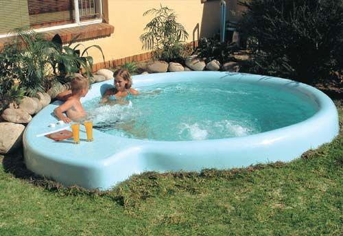 cheap deck chairs peg perego high chair zero3 small backyard inexpensive pool – roselawnlutheran