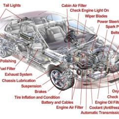 Gm Fuel Pump Wiring Diagram Msd 7al Body Parts Name Chart | Human Anatomy Vehicles Pinterest Photos, Car And Cars