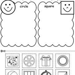 Needs And Wants Venn Diagram Extension Cord Auf Deutsch Free Sorting Worksheets For Kindergarten Printable - Activities Printables ...