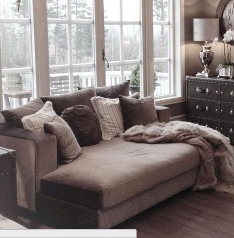 30 Best Images About Big Couches On Pinterest Big Couch Neutral