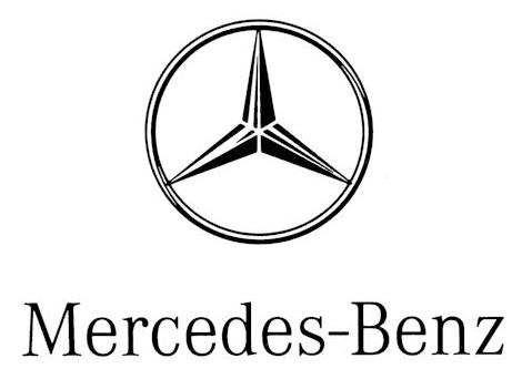 1000+ images about Mercedes Benz on Pinterest