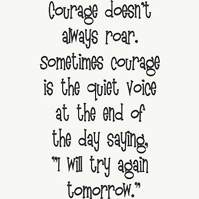 1000+ images about Words of wisdom on Pinterest