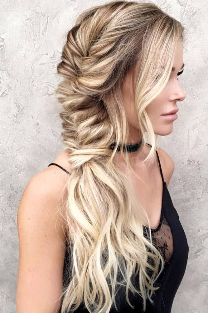 25 Best Ideas About Bohemian Hairstyles On Pinterest Hippy Hair