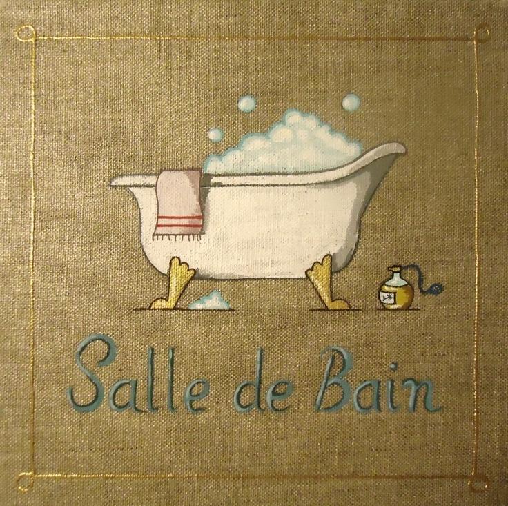 Quadro per bagnoTableau pour Salle de Bain  Formatoformat 2020  Lavorazioneralisation