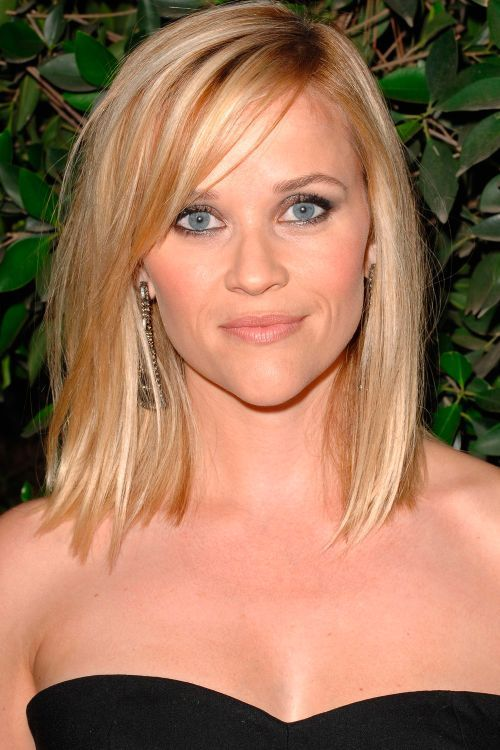 25 Best Ideas About Haircuts For Fine Hair On Pinterest Fine