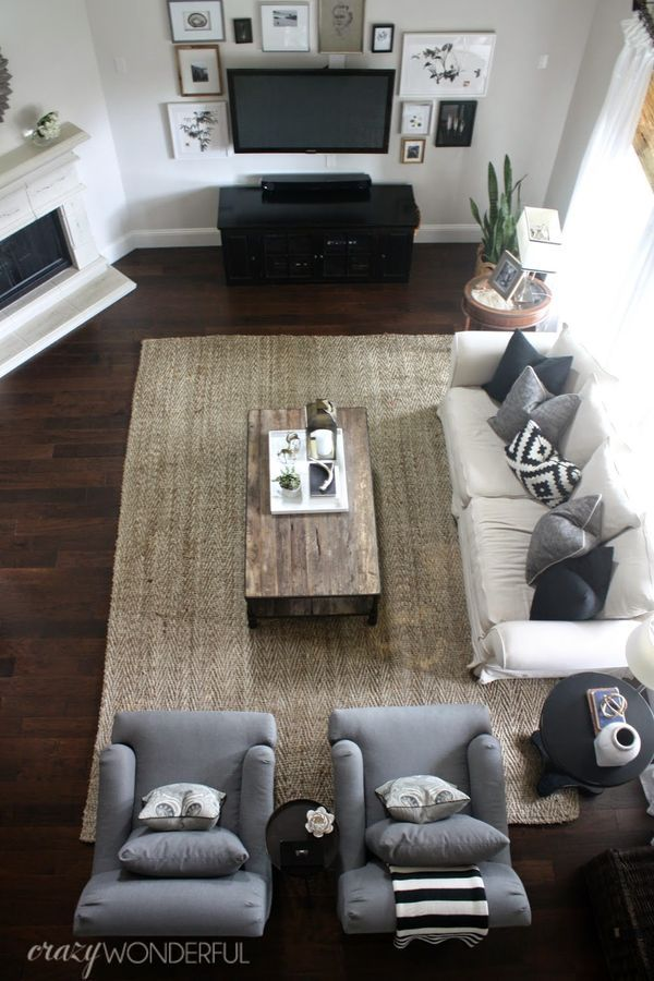 how to arrange living room furniture with corner fireplace pictures of rooms electric fireplaces 1000+ ideas about layout on pinterest ...