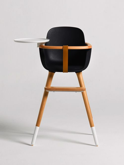 1000+ ideas about High Chairs on Pinterest