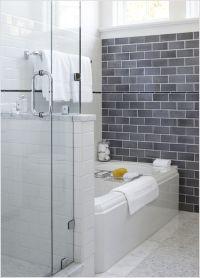 bathroom floor design classic bathroom contemporary ...