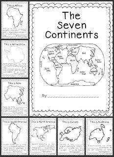 25+ best ideas about Teaching map skills on Pinterest