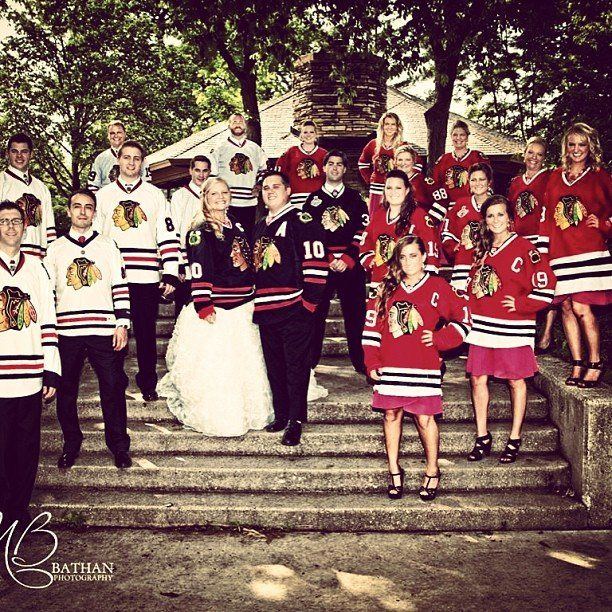 17 Best Images About Love, Hockey Style On Pinterest