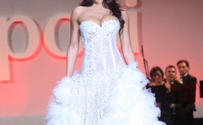 556 Best Images About Idoli Icone Star Amori On Pinterest