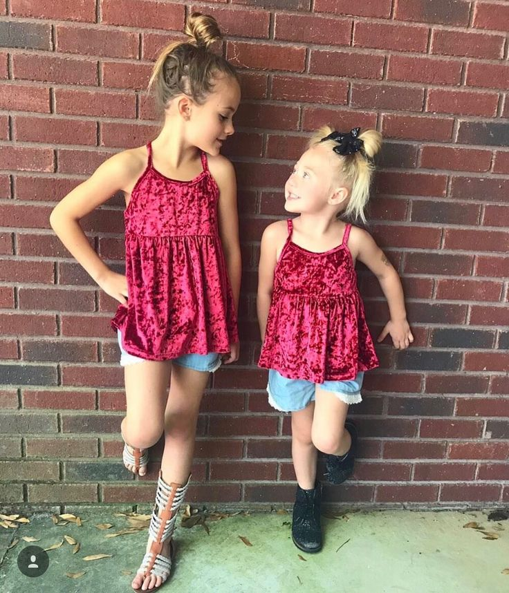 862 best images about Sav Soutas Everleigh on Pinterest  Dress skirt Rompers and Shoes heels