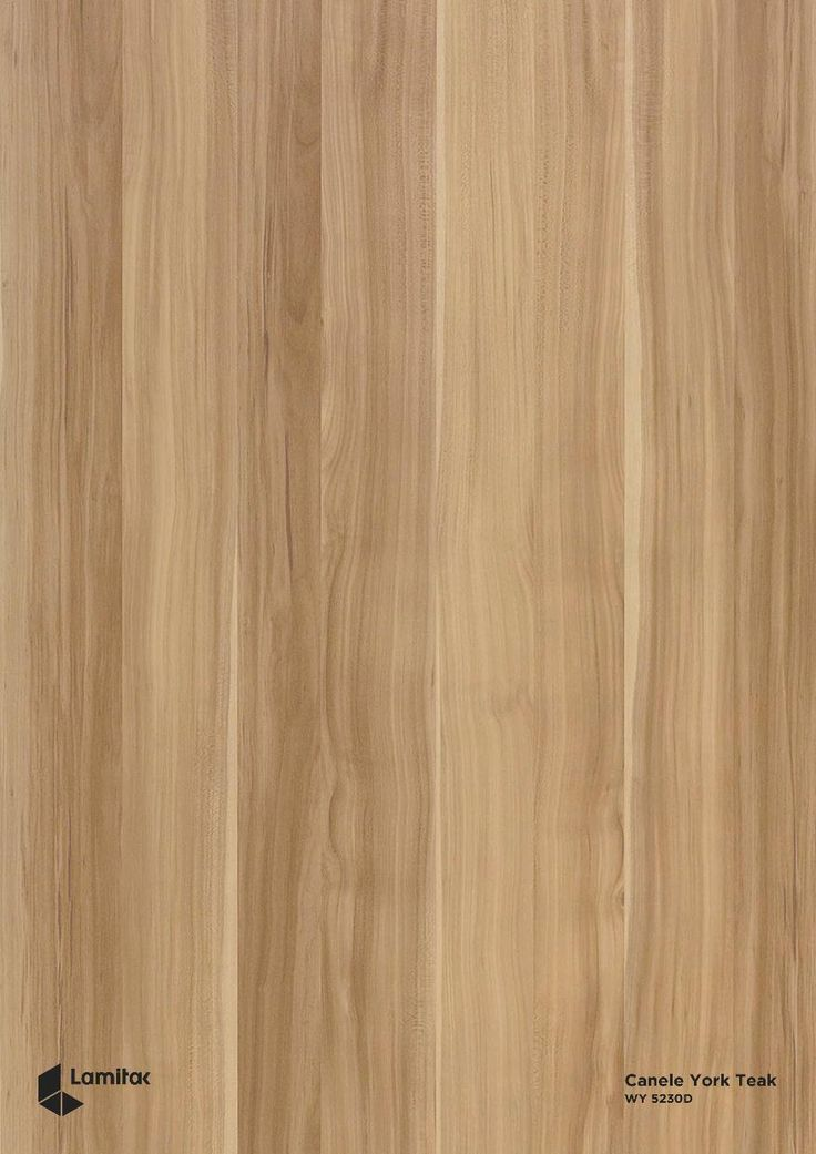 wooden floors in living rooms low cost room design ideas lamitak wy5230d canele york teak - colour for feature wall ...