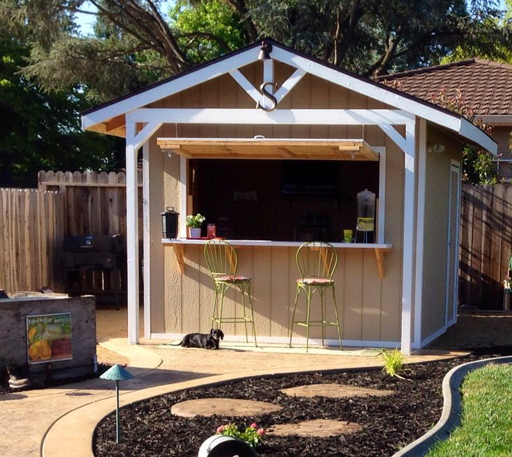 25 Best Ideas About Pub Sheds On Pinterest Bar Shed Man Shed