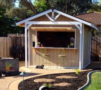 25+ best ideas about Party shed on Pinterest | In the ...