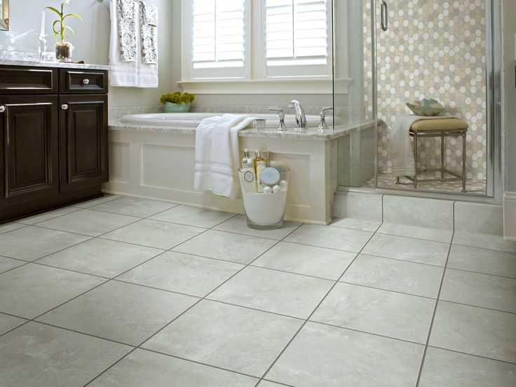 8 best images about Luxury Vinyl Tile on Pinterest