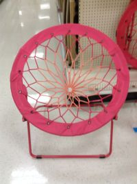 Bungee-cord chair at Target... Must have it! | For new ...