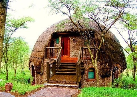 33 Best Images About Nipa Hut On Pinterest The Philippines