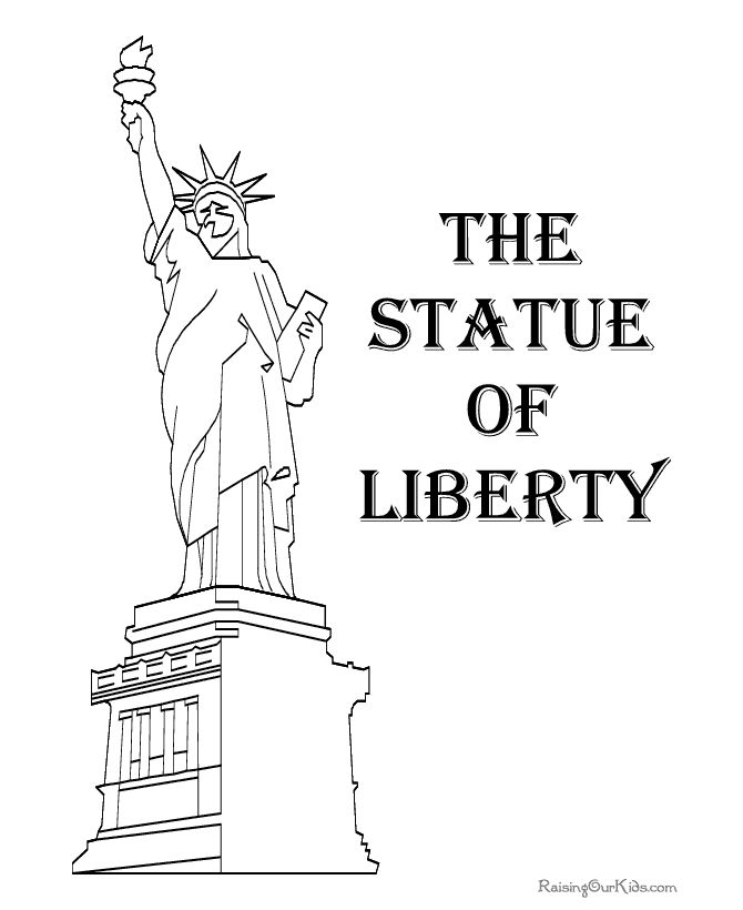 17 Best ideas about Statue Of Liberty Facts on Pinterest