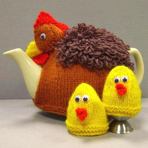 17 Best images about Crochet teapot cozy on Pinterest  Tea cozy crochet Ravelry and Tea cosies