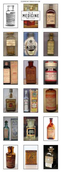 25+ best ideas about Old bottles on Pinterest   Old window ...