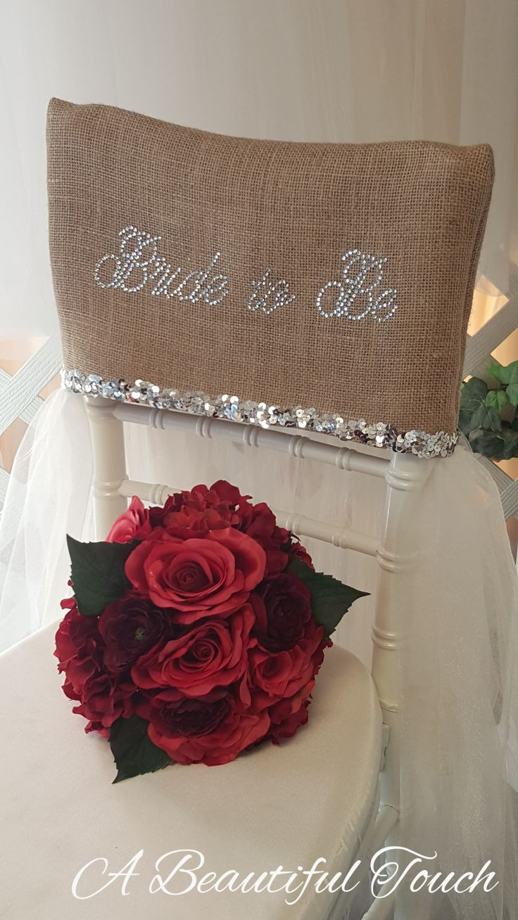 25 best ideas about Bridal shower chair on Pinterest  Bridal games Bridal party games and