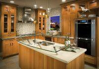 48 best images about DeWils Kitchen Cabinets on Pinterest ...