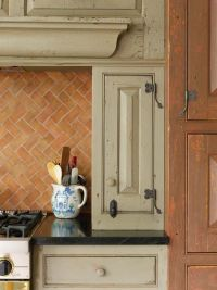 75 best Soapstone kitchens images on Pinterest