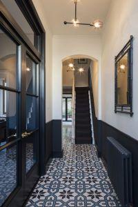 25+ best ideas about Dark Hallway on Pinterest | Narrow ...