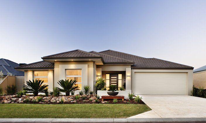 Dale Alcock Home Designs Amari Visit Localbuilders Com Au