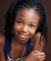 little black girls twist hairstyles