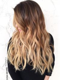 25+ Best Ideas about Blonde Ombre on Pinterest | Ombre ...