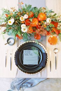 17 Best images about Wedding Color Palettes on Pinterest ...