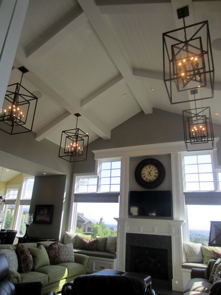 kitchen exhaust fans wall mount aid professional 600 17 best images about ceiling lights on pinterest ...