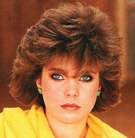 Best 25 80s Hairstyles Ideas On Pinterest 80s Costume 80s Hair