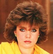 1980's women's hairstyles. click